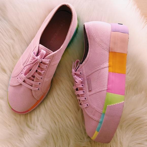Superga Shoes | Superga 279